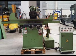 KAIR  TBR-650  Surface grinding machine