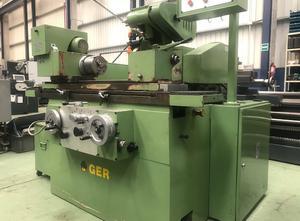 GER RHL- 450 Cylindrical external / internal grinding machine