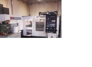 MAZAK Hyper Gear P00911045