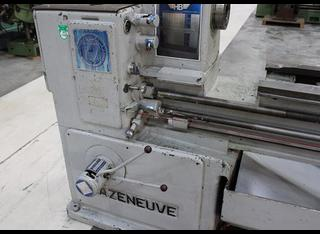 Cazeneuve HB500x1000 P00911049