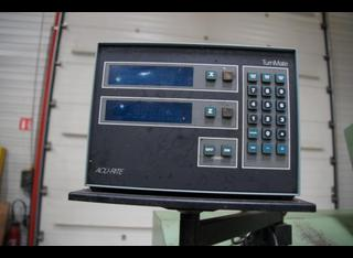 Cazeneuve HBX 360 P00911051