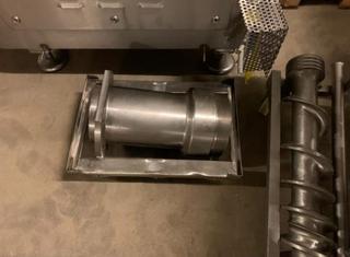 CFS 200 Autogrinder P00911054
