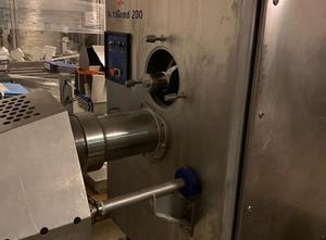 Molino triturador CFS 200 Autogrinder