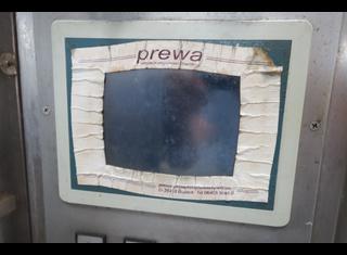 Prewa 20/30 P00911056