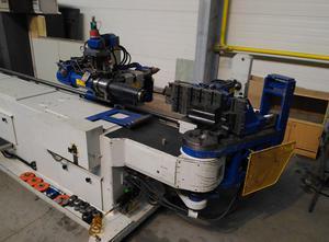 Schwarze Robitec CNC 60 Трубогибочнй станок