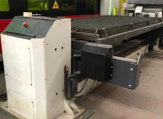 Dener FL-3015 P00911058