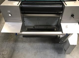 Ilpra EasyForm 660 P00911061