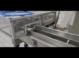 Flow Pack VARI P00911066