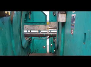 Warcom Futura Tandem P00911071