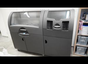 3D Systems Projet 660 Pro 3D Принтер