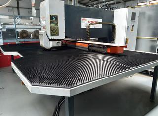 IMAC HP B 1250X200 P00911078