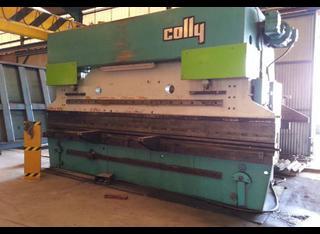 COLLY 3212 P00912003