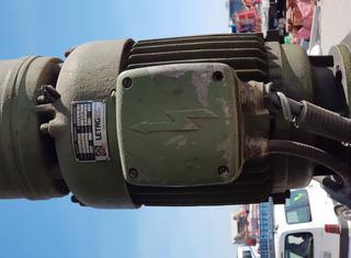 IBARMIA B50 P00912007