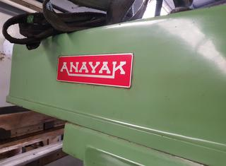 ANAYAK FV 4 P00912009