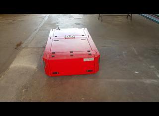 Robos Robos AGV P00914002