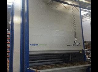 Kardex Shuttle XP 1000 P00914004