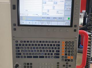 Kovosvit MCV 1016 Quick P00914006