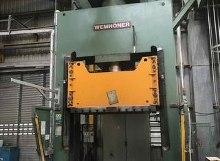 Wemhoner 100 K P00914010