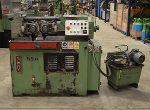 Seny D70 Thread rolling machine