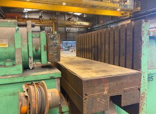 Verson 300 ton P00914016