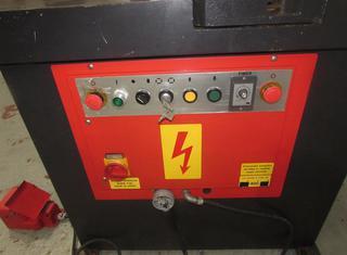 Amada CSW - 250 P00914020