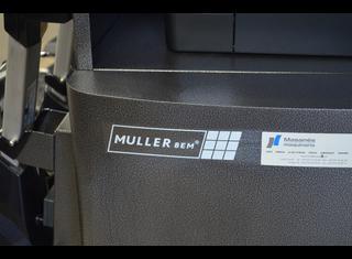 Muller BEM 8668 P00914021