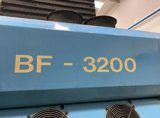 MTE BF3200 P00914026