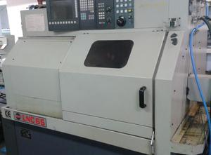 LICO LNC 65 Токарный станок с ЧПУ