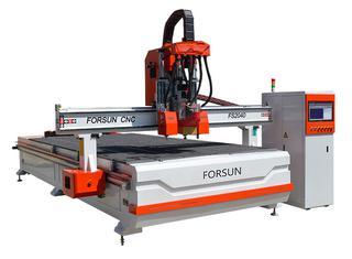 FORSUN CNC FS2040 P00915009