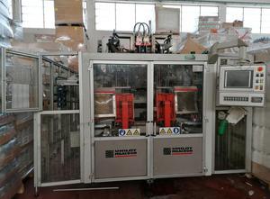 UNILOY  UMS 70-D COEX 3/2 Вакуум-формовочная машина