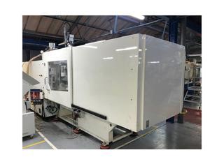 Demag 210 T INTELEC P00915021