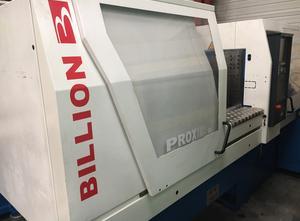 Billion 80T PROXIMA 310H Injection moulding machine