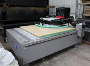 CONER MCut 1520 Standard Holzbearbeitungsmaschine