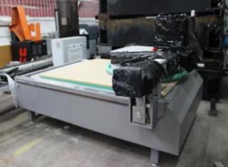 CONER MCut 1520 Standard P00915032