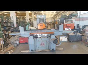 Satıh taşlama makinesi Delta TP 1100-400