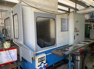 PFG CLV5000 P00915045