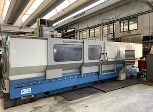 PFG CLV5000 Bearbeitungszentrum Vertikal