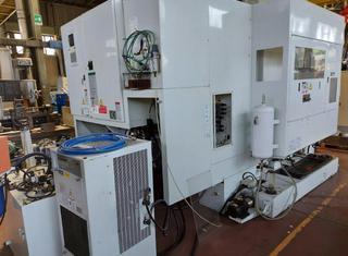 Quaser MK 60 IIS P00915048