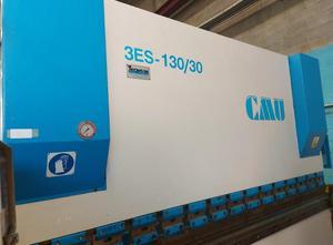 Used CMU   3ES / 130/30 Press brake cnc/nc