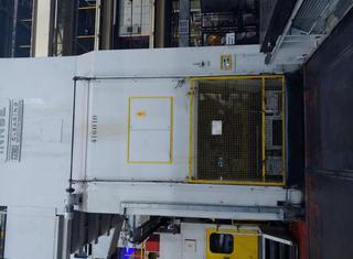 Innse 800 ton P00915054