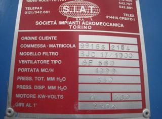 Fidia K 211 P00915056