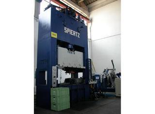 Sprietz F2E18-18 P00915058