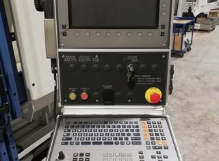 AXA VHC-3-4000 S / E P00915065