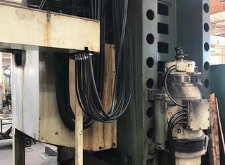 TOS SKQ 12 CNC P00915072