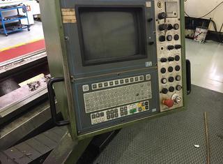 Stankoimport 1M65 CNC P00915075