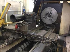 Lícní soustruh Stankoimport 1M65 CNC