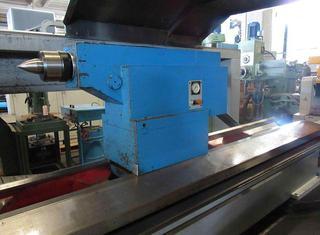 Graziano SAG 24 CNC P00915076