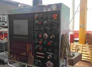 Tiger BF 2700 P00915078