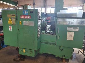 Obrážecí stroj na ozubení Gleason 641