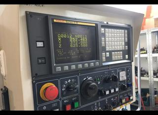 Daewoo V35 P00915086